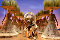 the-lion-king-production-image-4jpg
