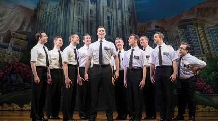 the-book-of-mormon-5-london-for-groups