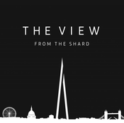 the-view-from-the-shard-london-for-gro