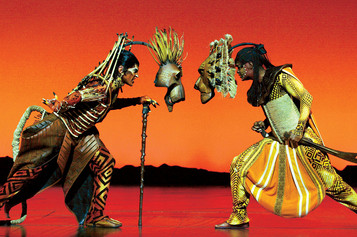 the-lion-king-production-image-7jpg