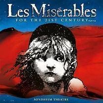 Les_Misérables_-_London_For_Groups.jpg