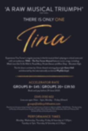 TINA January 20 Page 2 Digital.jpg