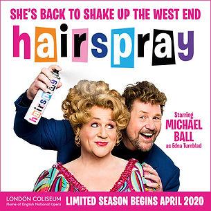 Hairspray - London For Groups.jpg