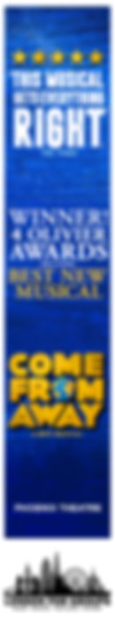 Come From Away - London For Groups v2.pn