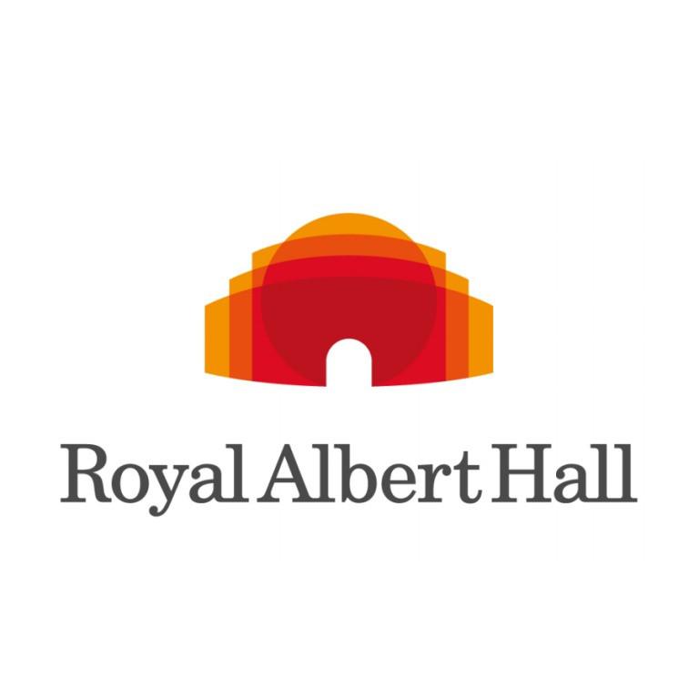Royal-Albert-Hall-logo_edited.jpg