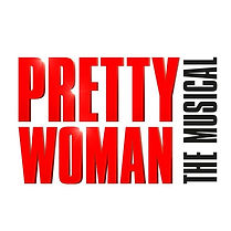 Pretty Woman - London for Groups