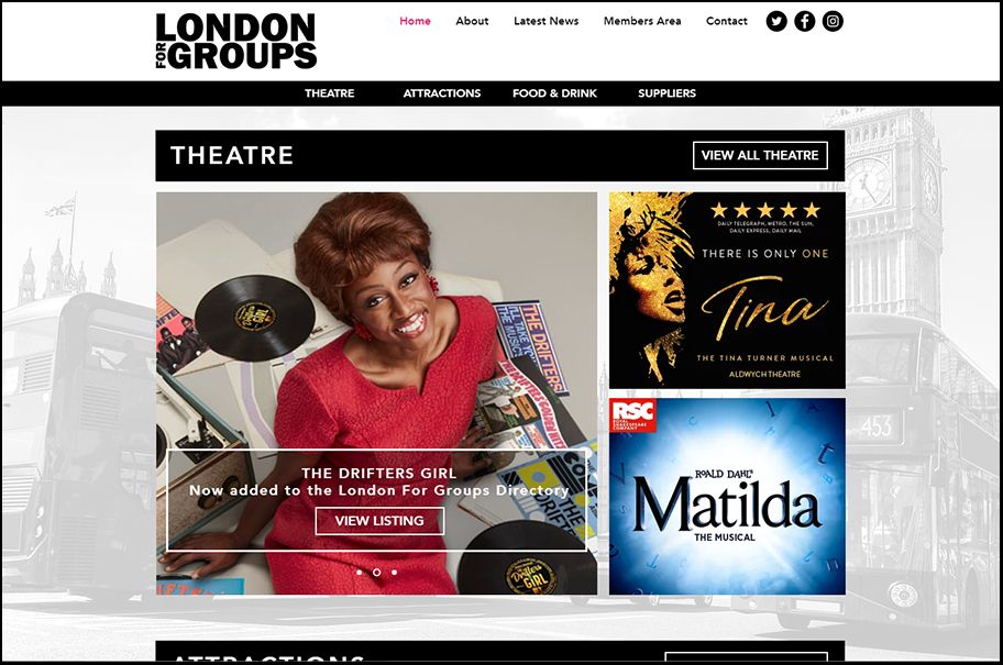 Theatre Homepage.png