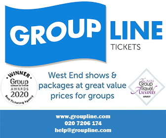 Group Line Homepage Ad.png