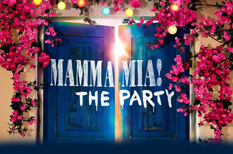mamma-mia-the-party-8-london-for-group