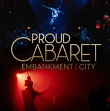 Proud Cabaret Gallery Image 9.jpg