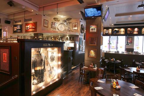 hard-rock-cafe-londonjpg