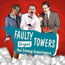 Faulty Towers Client.jpg
