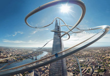 the-view-from-the-shard-7-london-for-g