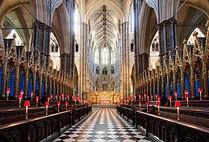 Westminster Abbey Gallery 3.JPG