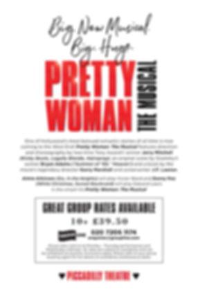 Pretty Woman January 20 Page 2 Digital.j