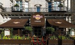 hard-rock-cafe-1-london-for-groupsjpg