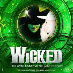 wicked-gallery-image-4jpg