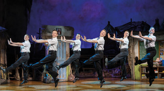 the-book-of-mormon-4-london-for-groups
