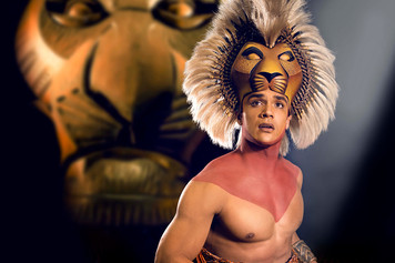 the-lion-king-production-image-8jpg