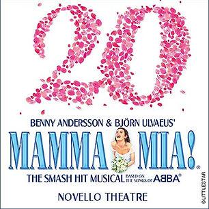 Mamma Mia 14 May Newsletter.jpg