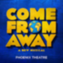 Come From Away Gallery Image 3.jpg