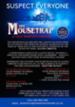 Mousetrap January 20 Page 2 Digital.jpg