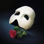 the-phantom-of-the-opera-london-for-gr