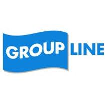 Group Line Logo.jpg