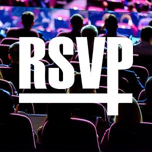 RSVP Plus.png