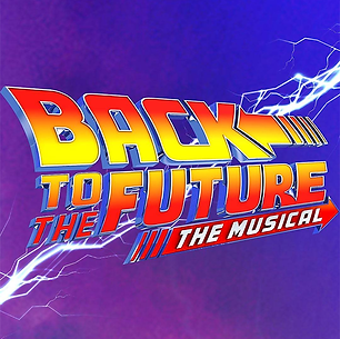 Back to the Future London For Groups.png