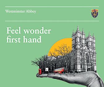 Westminster Abbey Advert.png