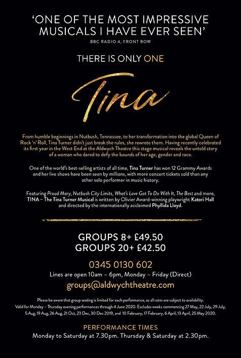 TINA Directory Page 2 April 2019.jpg