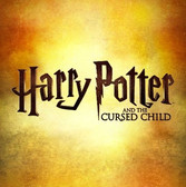 harry-potter-and-the-cursed-child-lond