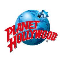 Planet Hollywood Square.jpg