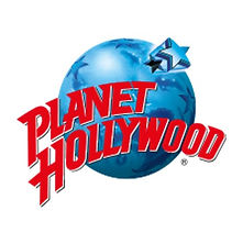 Planet Hollywood Square.jpg
