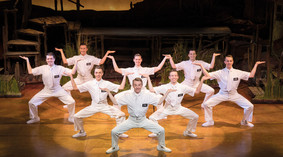 the-book-of-mormon-1-london-for-groups