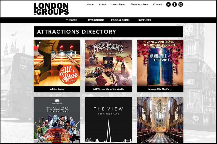 Attractions Directory Listings.png