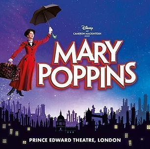 Mary Poppins - London For Groups.jpg