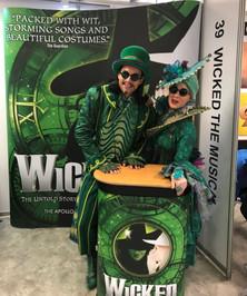 Wicked GO Travel 7.JPG