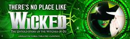 wicked-gallery-image-5jpg