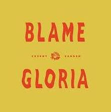 Blame Gloria Client.jpg