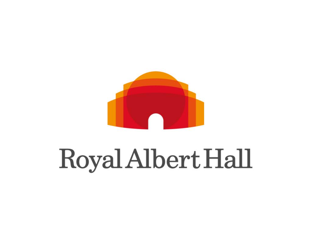 Royal-Albert-Hall-logo.png