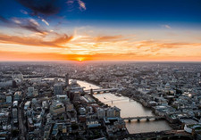 the-view-from-the-shard-6-london-for-g