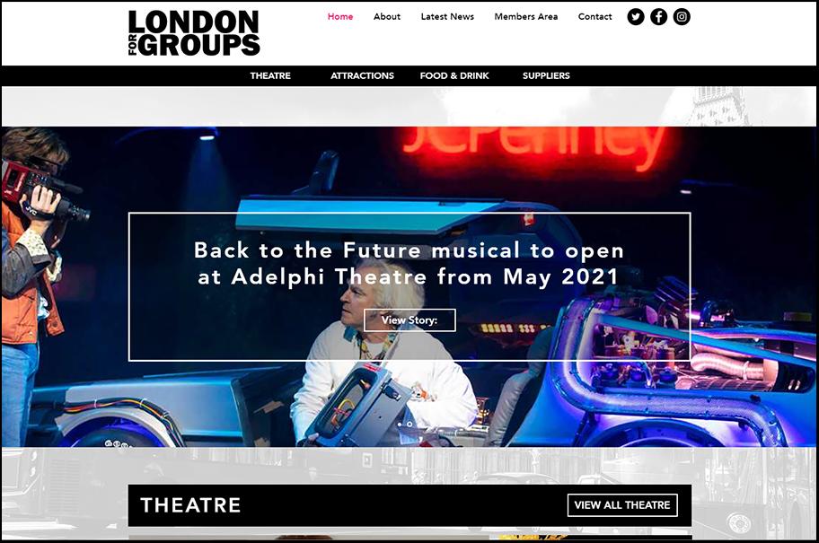 LFG Homepage.png