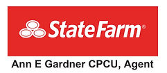 State%20Farm%20logo_edited.jpg