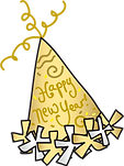 PikPng.com_new-years-eve-png_832869.png