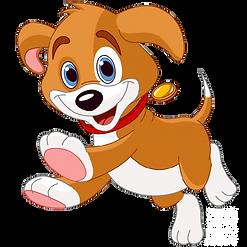 pets-clipart-cute-dog-682701.png
