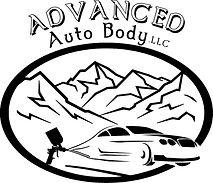 AdvancedAB Logo.jpg