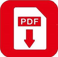 logoPDF-pdf.jpg