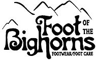 Foot of the Bighorns Logo (1).jpg